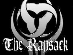 Image for The Ransack