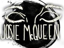 Josie McQueen