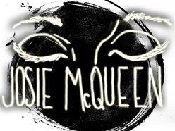 Image for Josie McQueen