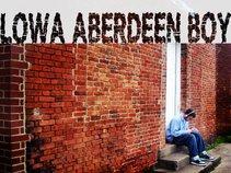 Lowa Aberdeen Boy