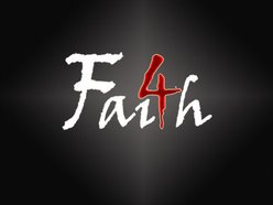 Image for FAITH4