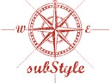 subStyle