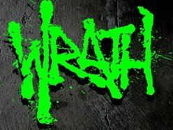 Image for WRATH
