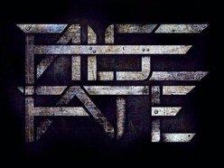 Image for False Fate