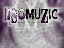 IsoMuZic