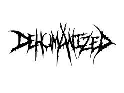 Image for Dehumanized