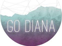 Image for Go Diana