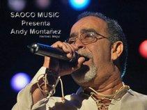 ANDY MONTAÑEZ Dj. Hermes Music Mejia ONLINE.