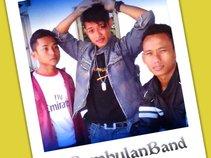 Rembulan Band