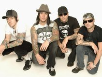 Avenged Sevenfold F.A.N.