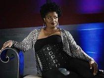 Sosha Oshaye