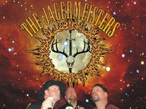 The Jagermeisters