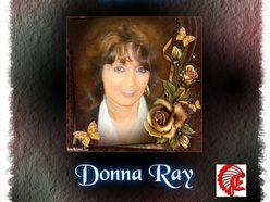 Donna Ray Music
