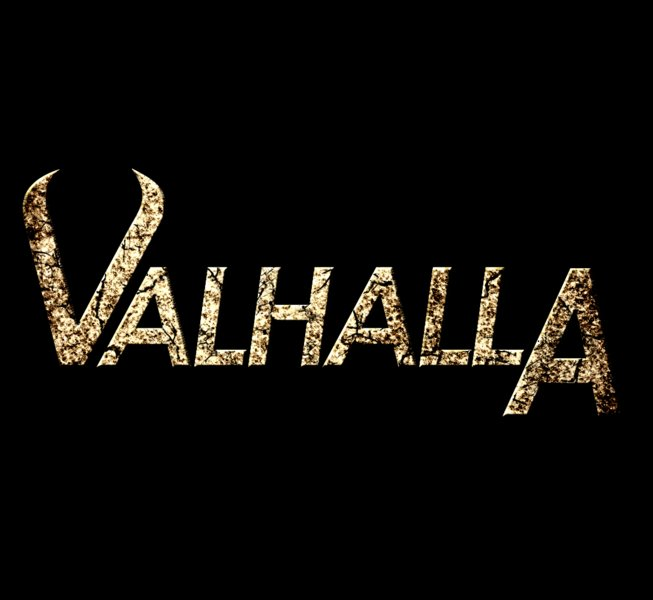 walhalla dating Walhalla's best 100% free singles dating site meet thousands of singles in walhalla with mingle2's free personal ads and chat rooms our network of single men and women in walhalla is the perfect place to make friends or find a boyfriend or girlfriend in walhalla.