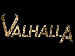 Image for VALHALLA