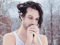 Daniel Armand