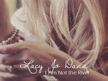 Lacy Jo Davis