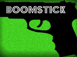 Image for BOOMST!CK
