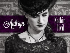 Image for Aubryn