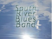 South River Blues Band