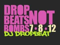 DJ DROPBEAT