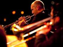Ryan Quigley Big Band