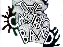 The Gastric Band