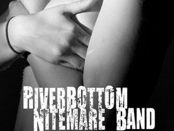 Image for Riverbottom Nitemare Band