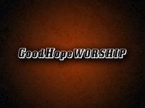 GoodHopeWorship