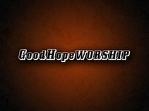 GoodHopeWorship
