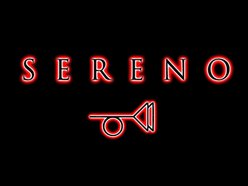 Image for Sereno