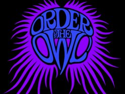 Image for order of the owl