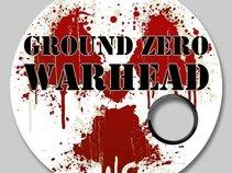 Ground Zero Warhead