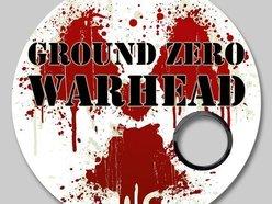 Image for Ground Zero Warhead