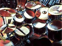 Danny Drums