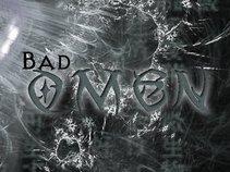 Bad Omen