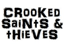 CRooKeD SaiNtS & tHieVeS