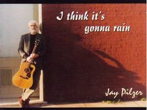Jay Pilzer