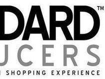 iStandard Producer Showcase