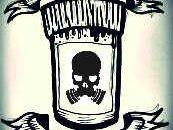 Image for Malditas Drogas