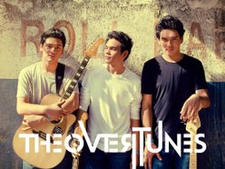 Image for TheOvertunes