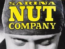 Sarina Nut Company