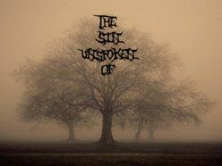 The Sin Unspoken Of