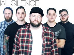 Image for Final Silence
