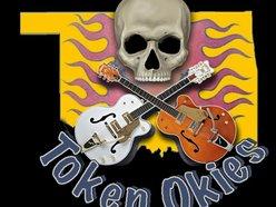 Image for Token Okies