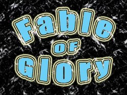 Image for FABLE OF GLORY