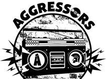 Aggressors BC