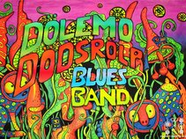 Dølemo Dødsrølp Blues Band