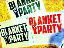 Blanket Party