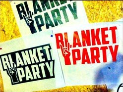 Image for Blanket Party